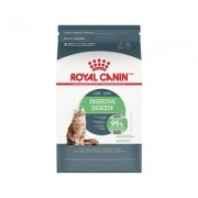 Royal Canin Feline Digestive Care Dry Cat Food, 3-lb bag