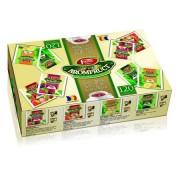 Ceai Fares Fruct Mix 120 pliculete