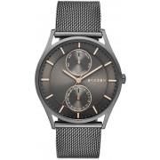 Skagen SKW6180 Holst horloge