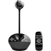 Camera Web HD Logitech BCC950 ConferenceCam