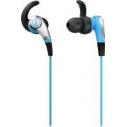 Casti Audio-Technica ATH-CKX5BL