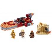 LEGO Star Wars Landspeeder-ul lui Luke Skywalker (75271)