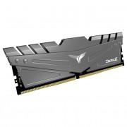 Team Group Dark Z 2X16GB DDR4/3200MHz