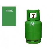 Refrigerant Isceon MO59 R417A