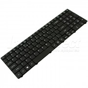 Tastatura Laptop Acer Aspire KB.I170A.172 + CADOU