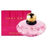 Yves Saint Laurent Baby Doll toaletní voda 50 ml pro ženy