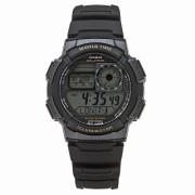 Мъжки часовник Casio AE-1000W-1A