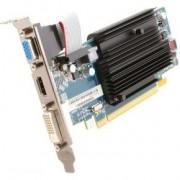 Sapphire 11233-02-20G AMD Radeon R5 230 2GB videokaart