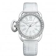 JACQUES FAREL FCL444 Дамски Часовник