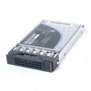 SSD Festplatte Lenovo 400GB 2.5'' SAS 12Gb/s 00AR409