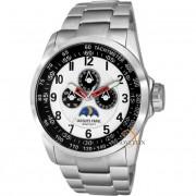 JACQUES FAREL ATM0808 Мъжки Часовник