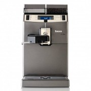 "Saeco Coffee machine Saeco ""Lirika One Touch RI9851/01"""