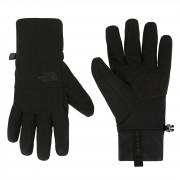 The North Face pánské rukavice PÁNSKÉ RUKAVICE APEX ETIP™