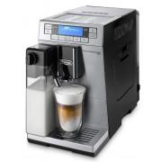 Espressor de cafea automat DELONGHI PRIMADONNA XSETAM 36.365.MB, 1450W, 15 bar (Argintiu)