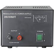 Sursa de alimentare liniara pentru laborator Voltcraft FSP-13330, 13,8 V/DC / 30 A / 415 W