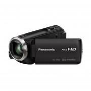 Videocámara Panasonic HC-V180 10 MP 50x-Negro
