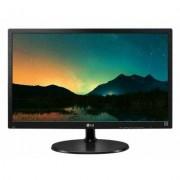 LG Produkt z outletu: Monitor LG 27MP38VQ-B