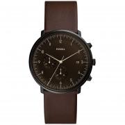 Reloj Fossil Para Hombre Modelo: FS5485
