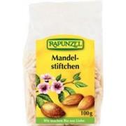 Betigase Migdale Bio Rapunzel 100gr