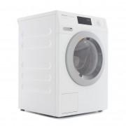 Miele WDD030 EcoPlus Comfort White Washing Machine