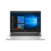 "HP ProBook 445 G6 14"" FHD AG Ryzen 7 Pro 2700U 2.2GHz, 8GB, 256GB SSD, Win 10 Prof."