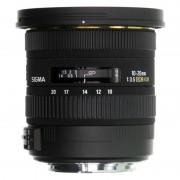 Sigma Obiektyw Digital AF 10-20/3.5 EX DC HSM Canon