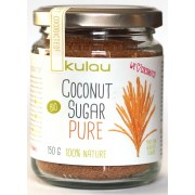 Zahar din nectar de cocos Pure eco 150g
