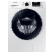 Masina de spalat rufe SAMSUNG WW70K5210UW/LE, AddWash, 7kg, 1200rpm, A+++ (Alb)