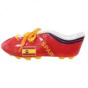 Penar 1 fermoar PE634B model Gheata fotbal Spain Daco