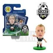Figurina SoccerStarz Scotland Steven Naismith 2014