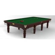 Renaissance 12 snooker asztal