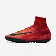 Nike MercurialX Proximo II TF