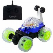 OH BABY Remote-Controlled Stunt Car SE-ET-217
