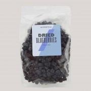 Myprotein Torkade Blåbär - 500g - Ny - Blueberry