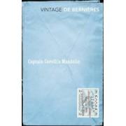 Captain Corelli's Mandolin, Paperback