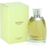 Vera Wang Bouquet eau de parfum para mujer 100 ml