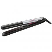 Placa de indreptat parul Rowenta SF4522D0 Liss Curl Keratin Shine 230 grade argintiu / negru