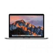 "Лаптоп Apple MacBook Pro (Z0VA0005E/BG)(сив), четириядрен Coffee Lake Intel Core i5-8259U 2.3/3.8 GHz, 13.3"" (33.78 cm) WQXGA Retina Display, (Thunderbolt 3), 8GB, 256GB SSD, 4x USB 3.0 Type C, MacOS X Sierra"