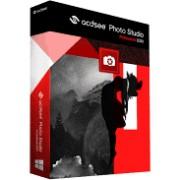 ACDSee Photo Studio Professional 2021 Upgrade ab 100 User