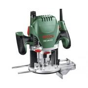 Freza electrica verticala Bosch POF1400ACE 1400W max. 28000 r/min