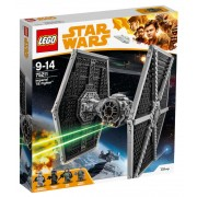 LEGO Star Wars, Imperial TIE Fighter 75211