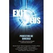 Exit plus Povestiri de dincolo