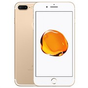 iPhone 7 Plus - 32GB (Pre-owned - goede conditie) - Goud