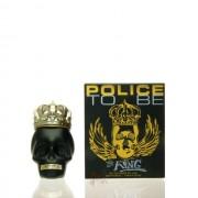 Police to be the king eau de toilette 40 ml spray