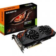 GeForce GTX 1070 WINDFORCE OC 8G rev. 2.0
