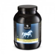 Synovium Electrolytes - 2,5 kg