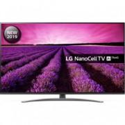 LG Televizor 55SM8200PLA