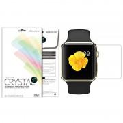 Protector de Ecrã Nillkin para Relógio Apple Series 1/2/3 - 38mm - Transparente