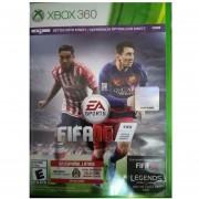 Fifa 16 Nuevo - Xbox 360
