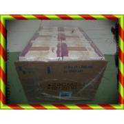 FRESUBIN PROTEIN ENERGY CAPU 200 ML 24 U 504227 FRESUBIN PROTEIN ENERGY DRINK - (200 ML 24 BOTELLA CAPUCHINO )